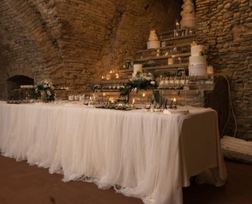 location matrimoni e ricevimenti castello puglia