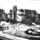 Cartolina Castello Maresca